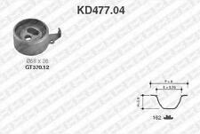 Kit distribution SNR  SUZUKI VITARA 2.0 TD Intercooler 87 CH