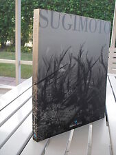 SUGIMOTO BY HELENA TATAY HUICI 1998 ISBN 8476646143
