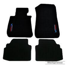 Gamuza Edition tapices adecuado para bmw 3er e92 Coupe a partir de año 12/2005 - 2014