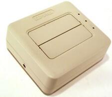 Compaq LTE 5000 Series External Battery Charger 2883 213512-001