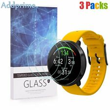 For Polar Ignite  Tempered Glass Screen Protector 9H Hardness (3 Packs)