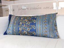 Bassetti Kissen günstig kaufen | eBay
