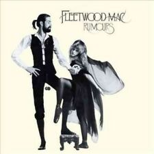 Rumours 35th Anniversary 3cd Deluxe Edition by Fleetwood Mac Audio CD Discs 3