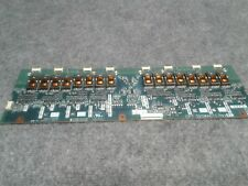 CPT 320WA01C / HIU-684 / HPC-1609E  Inverter board