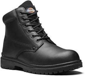Dickies Antrim Boots