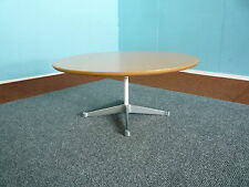 Rare Coffee Table Charles Eames Herman Miller-Alte Ausführung-60er Jahre