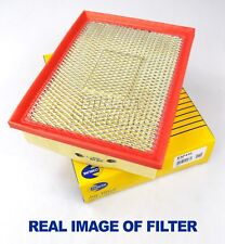 COMLINE AIR FILTER FOR OPEL VECTRA B 2.0 2.2 VAUXHALL VECTRA (B) 2.0 2.2 EAF410