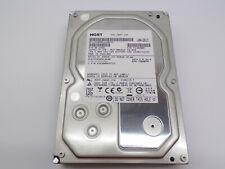 """Hitachi Ultrastar HUA723030ALA640 3TB 7200 RPM 64MB SATA 6.0Gb/s 3.5"""" Hard Drive"""