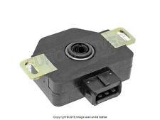 BMW (80-93) OEM Throttle Position Switch sensor sender tps e24 e28 e30 e32 e34