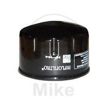 Oil HIFLO hf164