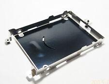 HP EliteBook 8460p 8460w 8470p 8470w 8570w 8570p 8560p 8760w Laptop HDD Caddy