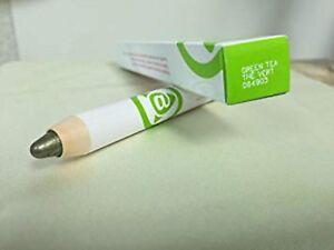 Mary Kay at play Eye Crayon / Ful Size (HTF) Green Tea