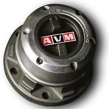 ARB AVM Free Wheeling Hub Set for Suzuki Jimny - AVM457
