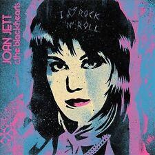 I Love Rock 'N' Roll 33 1/3 Anniversary Edition [2 CD]