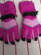 """Thinsulate"" Girls Gloves"