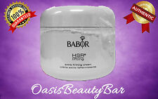 Babor HSR Lifting Extra Firming Eye Cream 50ml Pro Size-No Box Firms eyes SEALED