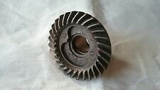 Vintage Evinrude/ Johnson Forward Gear NOS 386076     B 239