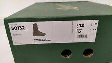 Danner Tachyon Herren Stiefel 50132 Sage Green Grösse: EUR 47/UK 11.5
