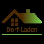 Dorf-Laden