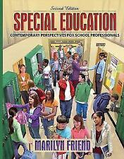 Schule & Ausbildung
