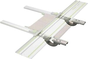 Festool FS Guide Rail Parallel Side Template Ext  +FREE EXPRESS POST