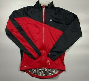 Pearl Izumi elite women's jacket