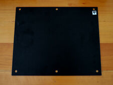 Top panel for Sony ES CDP-C89ES and CDP-C801ES players 4-945-422-01