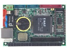 ICOP-6015 Embedded 386SX CPU