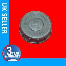 For RENAULT CLIO MEGAN KANGOO Hydraulic Oil Tank Cap Cover brake parts