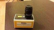 NEW NI Lens 35mm Compact Fixed Focal Length Edmund Optics F1.65