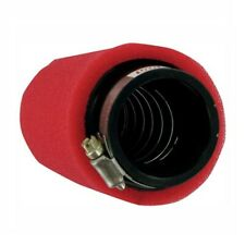 """Uni Two Stage Pod Filter 2.25"""" - UP6229ST"""