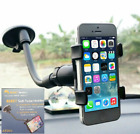 Universal 360° in Car Windscreen Dashboard Holder Mount Any size Mobile Phones <br/> Same Day Fast Dispatched , High Quality