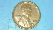 1926 1C Lincoln Cent BN In ~ VF Condition