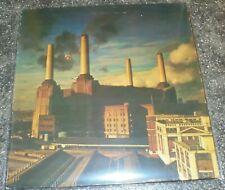 Pink Floyd : Animals,EMI/Harvest,Italien,LP