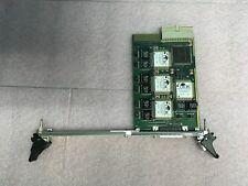 DDC BU65596T4-3OO, MIL-STD-1553 Compact PCI Card