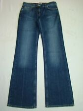 TOMMY HILFIGER STRECHJEANS SALLY SS 466 176 NEW 90€€ trousers designer pants