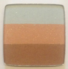 Rimmel London Match Perfection Bronzer Powder Tester 001 LIGHT, Travel Size NEW