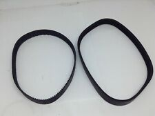 Vitamix Vm0126 Pbs Shaved Ice Machine Blender Commercial 2 Belts Parts