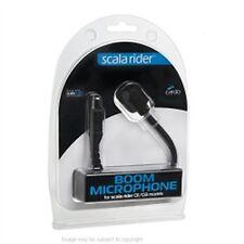 Boom Microfono per Cardo Scala Rider q1/q3/molto felici-spq13002