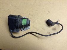 95 94 93 92 91 90 89 88 87 86 Mercedes E420 E500 Spark Plug Ignition Coil M27
