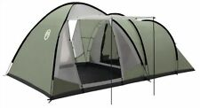 Tiendas de campaña color principal beige para acampada y senderismo