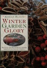Winter Garden Glory: How to Get the Best from Your