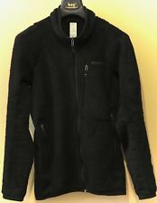 Patagonia R3 Feece Jacket Black S Men