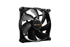 be quiet! Silent Wings 3 (120mm) PWM High Speed Case Fan