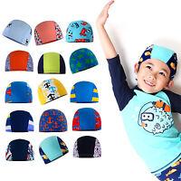 "Wholesale ""15style"" Vaenait Baby Clothes Toddler Kid Boy Swimming 10 Cap 1T-7T"