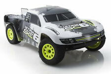 Kyosho ULTIMA SC6 1:10 2WD Brushless SCT dDrive 3300KV 30859RS Short Course