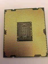 Intel Xeon E5-2670 otto core 2.60GHz 20MB L3 Cache LGA2011 PROCESSORE CPU SR0KX