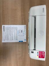 HP Deskjet 3700 Drucker, Scanner,