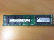 16GB DDR4 Samsung M393A2G40EB1-CPB0Q PC4-17000 2133mhz