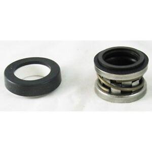 Jacuzzi Magnum, Magnum Plus, Magnum Force Pool Pump Salt/Ozone Shaft Seal PS3868